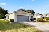 3840 Manor Oaks Ct - Photo 2