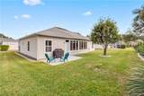 3840 Manor Oaks Ct - Photo 26