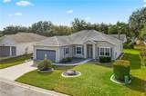 3840 Manor Oaks Ct - Photo 27