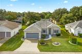 3840 Manor Oaks Ct - Photo 28