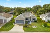 3840 Manor Oaks Ct - Photo 29