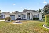 3840 Manor Oaks Ct - Photo 3