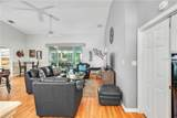 3840 Manor Oaks Ct - Photo 4