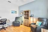 3840 Manor Oaks Ct - Photo 6