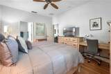 3840 Manor Oaks Ct - Photo 9