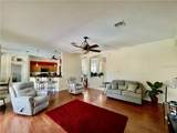 25242 Laurel Valley Road - Photo 12