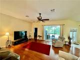 25242 Laurel Valley Road - Photo 13
