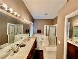 25242 Laurel Valley Road - Photo 17
