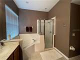 25242 Laurel Valley Road - Photo 18