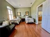 25242 Laurel Valley Road - Photo 21