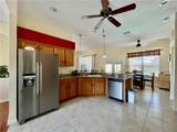 25242 Laurel Valley Road - Photo 9