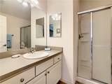 2488 Granville Terrace - Photo 15