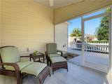 2488 Granville Terrace - Photo 2