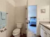 2488 Granville Terrace - Photo 24