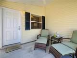 2488 Granville Terrace - Photo 3