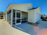 2488 Granville Terrace - Photo 35