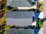 2488 Granville Terrace - Photo 36