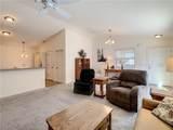 2488 Granville Terrace - Photo 9