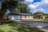 12709 Pine Island Drive - Photo 2