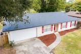 12709 Pine Island Drive - Photo 29