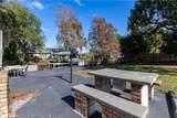 12709 Pine Island Drive - Photo 35