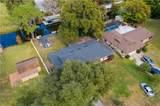 12709 Pine Island Drive - Photo 4