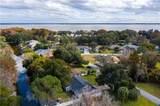 12709 Pine Island Drive - Photo 40