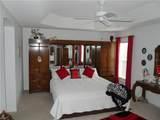 2369 India Hook Terrace - Photo 11