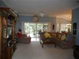 2369 India Hook Terrace - Photo 5