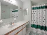 13693 87TH Avenue - Photo 21