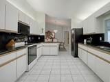 13693 87TH Avenue - Photo 4