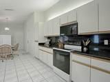 13693 87TH Avenue - Photo 5