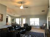 9792 Pepper Tree Trail - Photo 10