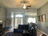 9792 Pepper Tree Trail - Photo 11