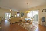 17160 75TH LEATHERBURY Avenue - Photo 8