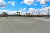 4906 Fountainwood Drive - Photo 41