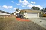 1504 Terrace Green Drive - Photo 1