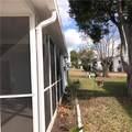 14296 Rialto Avenue - Photo 54