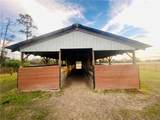 28520 State Road 46 - Photo 46