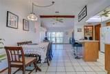3380 Oleander Drive - Photo 11