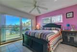 3380 Oleander Drive - Photo 17