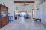 3380 Oleander Drive - Photo 3