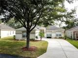 3649 Hawkshead Drive - Photo 2