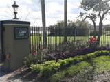 Royal Palm Drive - Photo 4