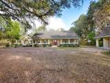 1874 44TH Place - Photo 1
