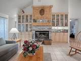 1874 44TH Place - Photo 10