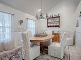 1874 44TH Place - Photo 12