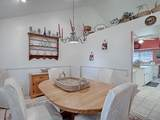 1874 44TH Place - Photo 13