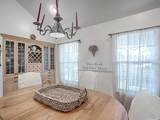 1874 44TH Place - Photo 14