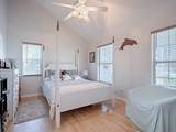 1874 44TH Place - Photo 15